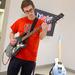 photo-Guitar-7.jpg