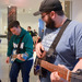 photo-Guitar-10.jpg