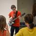 photo-Guitar-17.jpg
