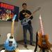photo-Guitar-18.jpg