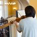 Bach-19.jpg