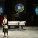 dress_rehearsal-2.jpg