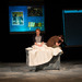 photo-dress_rehearsal-34.jpg