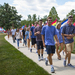OpeningDay_ConvocationWalk_054.jpg