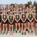 photo-Women's Team 1.jpg