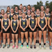 photo-Women's Team 2.jpg