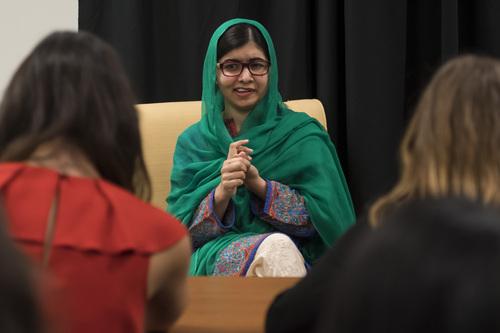 Malala_01.jpg
