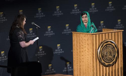 Malala_13.jpg