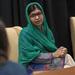 Malala_03.jpg