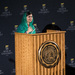 Malala_51.jpg