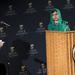 Malala_100.JPG
