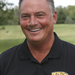 photo-Coach Greg Jones.JPG