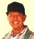 Image of Frank Kaiser