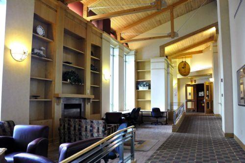 Walden Inn 22 rf