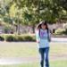 photo-_LGL2780.jpg