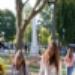 photo-_LGL2880.jpg