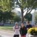 photo-_LGL2882.jpg