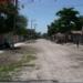 photo-1_20070614_Haiti_EFields.JPG
