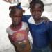 photo-2_20070612_Haiti_EFields.JPG