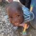 photo-3_20070613_Haiti_EFields.JPG