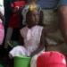 photo-4_20070615_Haiti_EFields.JPG
