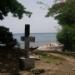 photo-5_20070616_Haiti_EFields.JPG