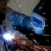 20100414_125721rf.JPG
