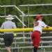 photo-081_NCAA_RAF9777.JPG