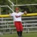 photo-082_NCAA_RAF9779.JPG