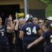 photo-084_NCAA_RAF9784.JPG