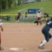 photo-114_NCAA_RAF9902c.JPG