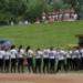 photo-148_NCAA_RAF0027.JPG