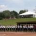 photo-149_NCAA_RAF0030c.JPG