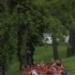 photo-170_NCAA_RAF0088.JPG