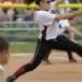photo-179_NCAA_RAF0108.JPG