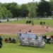 photo-184_NCAA_RAF0127.JPG