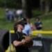photo-241_NCAA_RAF0320.JPG