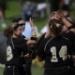 photo-245_NCAA_RAF0331.JPG