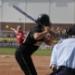 photo-247_NCAA_RAF0336.JPG