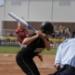 photo-248_NCAA_RAF0337.JPG