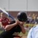 photo-251_NCAA_RAF0340.JPG