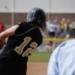 photo-252_NCAA_RAF0341.JPG