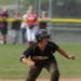 photo-261_NCAA_RAF0429.JPG