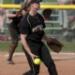 photo-276_NCAA_RAF0505c.JPG
