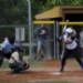 photo-281_NCAA_RAF0633.JPG