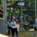 photo-283_NCAA_RAF0640c.JPG