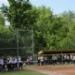 photo-296_NCAA_RAF0680.JPG