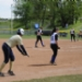 photo-332_NCAA_RAF0823.JPG