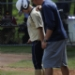 photo-334_NCAA_RAF0845.JPG