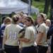 photo-337_NCAA_RAF0859.JPG